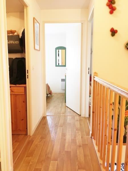 Vente appartement Arcachon 485000€ - Photo 8