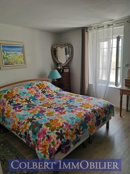 Vente maison / villa Chevannes 430000€ - Photo 7