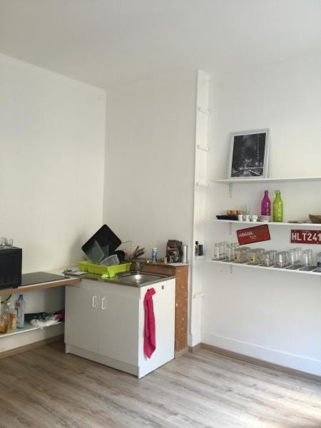 Sale apartment Le pont de beauvoisin 50 000€ - Picture 2
