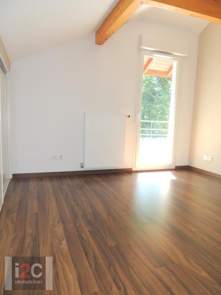 Vente appartement Gex 420 000€ - Photo 8