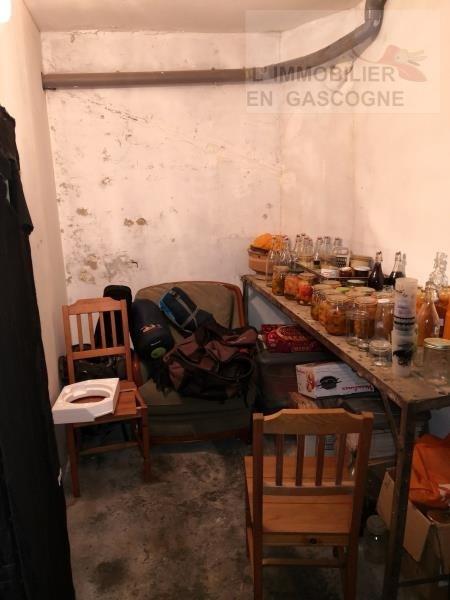 Investeringsproduct  flatgebouwen Gimont 131000€ - Foto 8