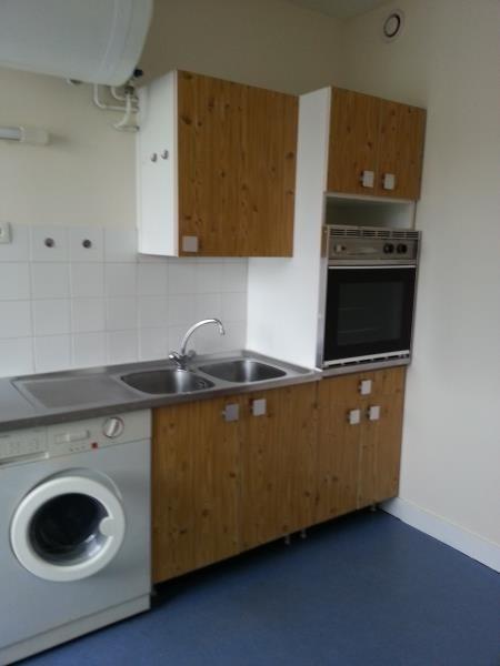 Location appartement Caen 468€ CC - Photo 3