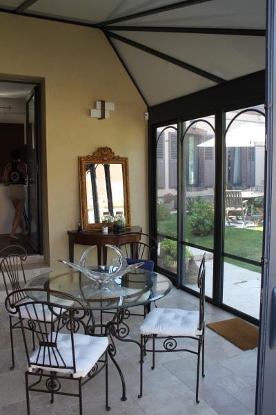 Vendita casa Nogent le roi 296800€ - Fotografia 12