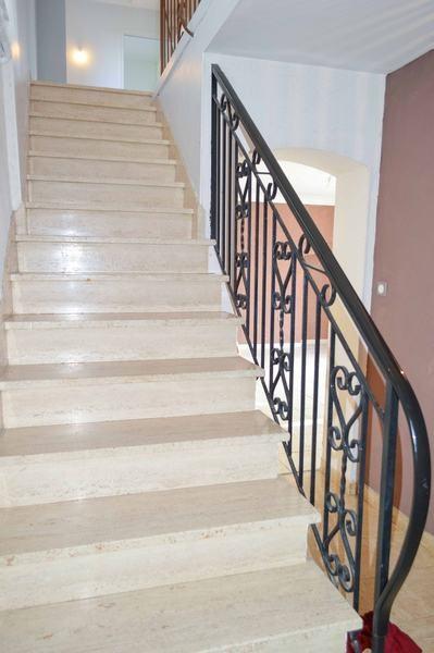 Sale house / villa Saint sixte 218000€ - Picture 8