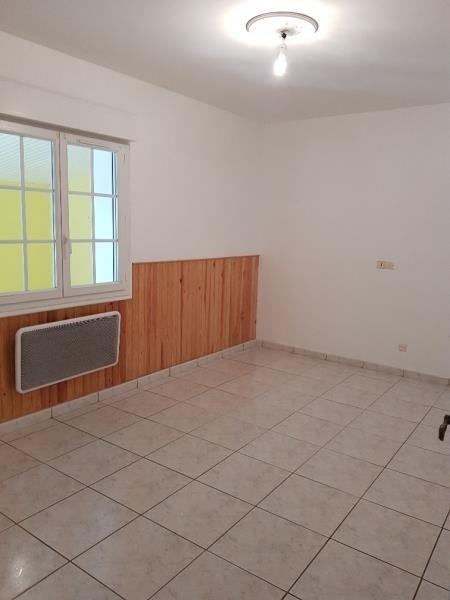 Verkoop  huis Angoulins 326120€ - Foto 8