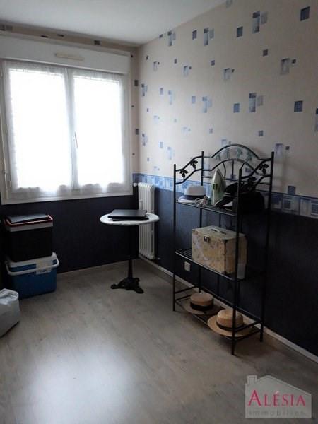 Sale apartment Châlons-en-champagne 69520€ - Picture 4