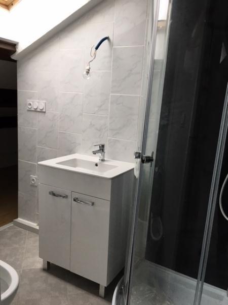 Affitto appartamento Toulon 580€ CC - Fotografia 5