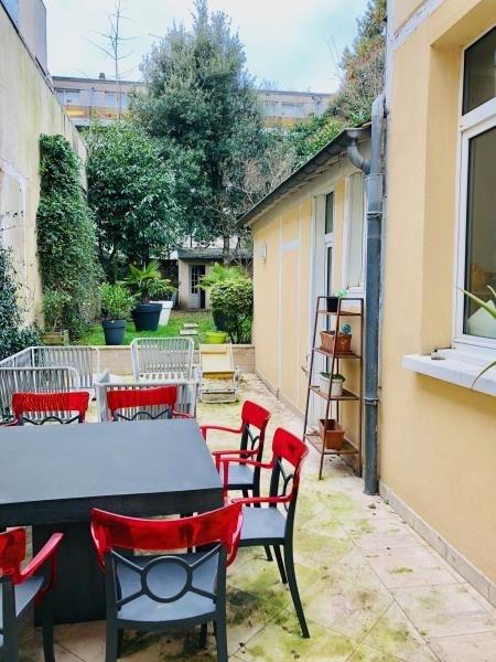 Vente maison / villa Le mans 464000€ - Photo 3