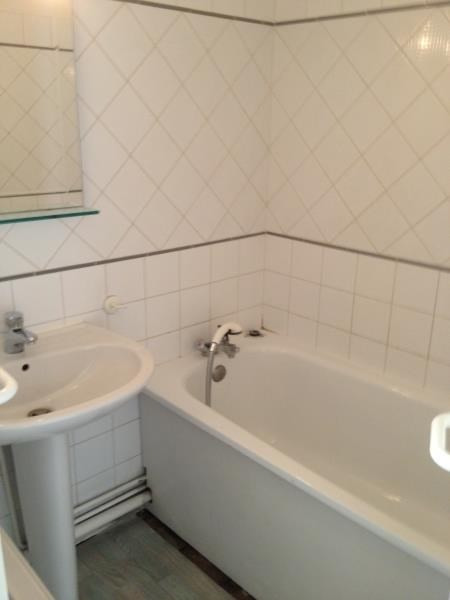 Location appartement Toulouse 630€ CC - Photo 5