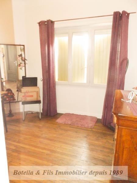 Venta  casa Bagnols sur ceze 259000€ - Fotografía 18