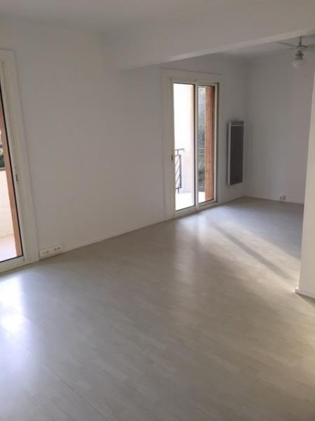 Rental apartment Bandol 1 000€ CC - Picture 6