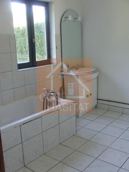 Sale house / villa Sains du nord 85000€ - Picture 6