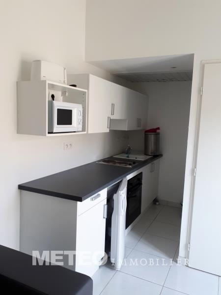Vente maison / villa Les sables d'olonne 429400€ - Photo 8