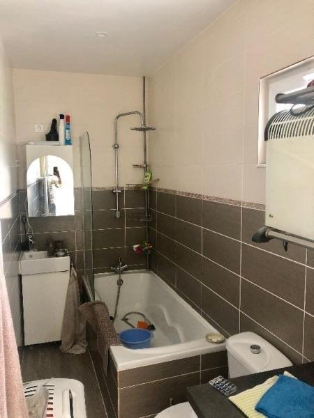 Vente appartement La ferte sous jouarre 123000€ - Photo 5