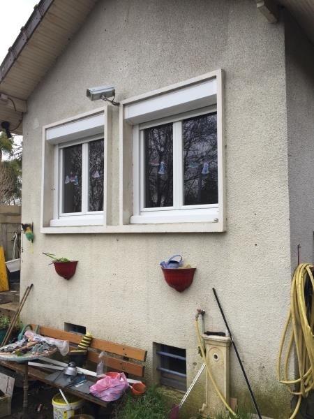 Sale house / villa Esbly 219000€ - Picture 1
