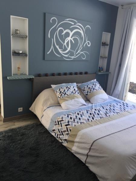 Sale house / villa Chevru 385000€ - Picture 7