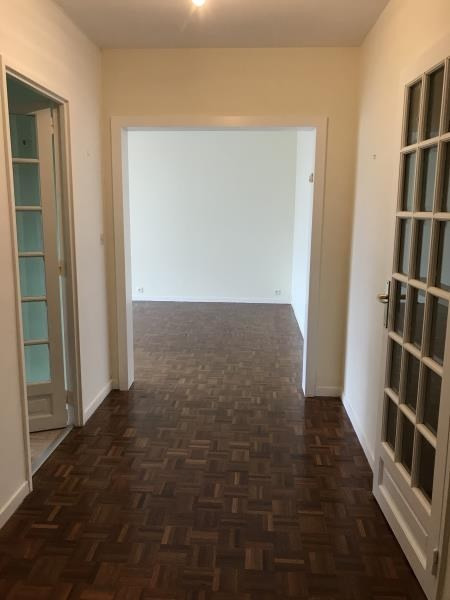 Location appartement Marly le roi 1250€ CC - Photo 6