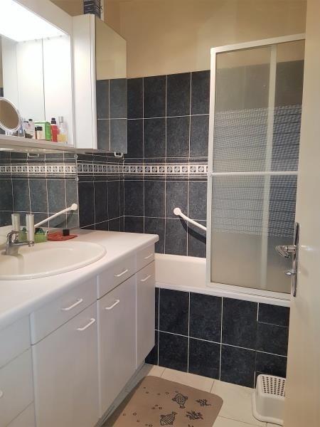 Vente appartement Avon 250000€ - Photo 4