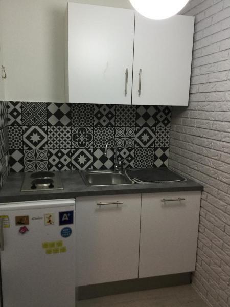 Verhuren  appartement Aix en provence 620€ CC - Foto 3