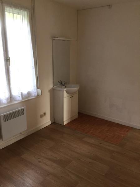 Rental house / villa Vauxbuin 530€ CC - Picture 3