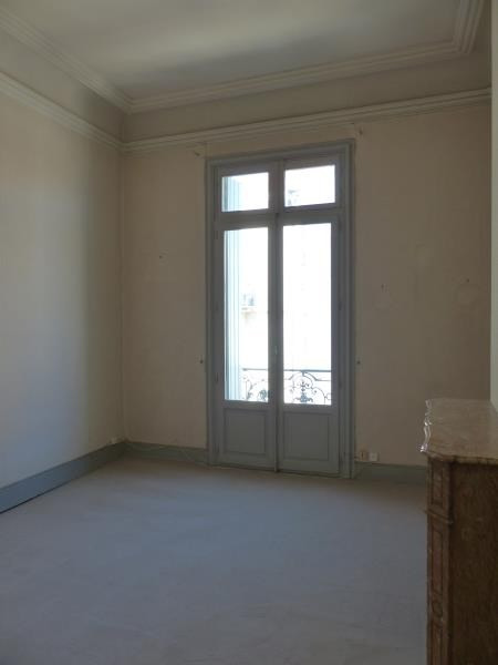 Vente appartement Beziers 168 000€ - Photo 6