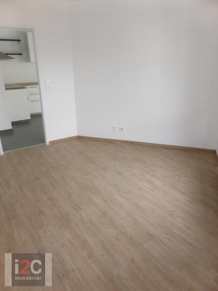 Alquiler  apartamento Ferney voltaire 1060€ CC - Fotografía 3