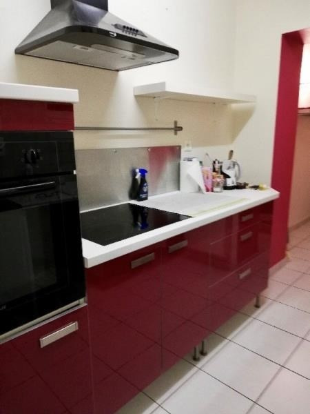 Location maison / villa Niort 557€ CC - Photo 2