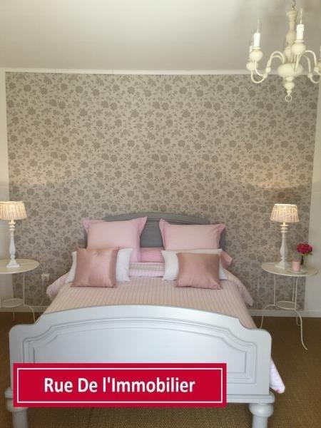 Vente de prestige maison / villa Haspelschiedt 283000€ - Photo 3