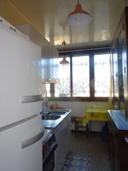 Vente appartement Marly le roi 249 000€ - Photo 3
