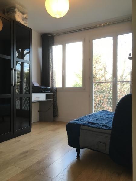 Sale apartment Villemomble 249800€ - Picture 13