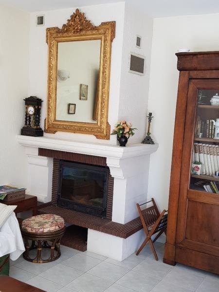 Verkoop  huis La jarne 446250€ - Foto 8