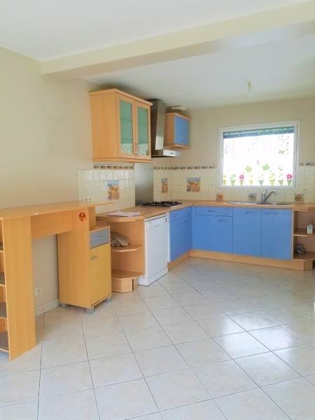 Venta  casa Fouesnant 420000€ - Fotografía 5