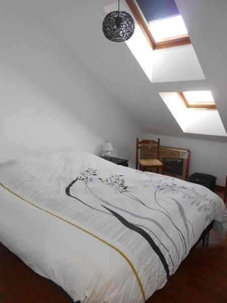 Vente appartement Provins 108 000€ - Photo 8