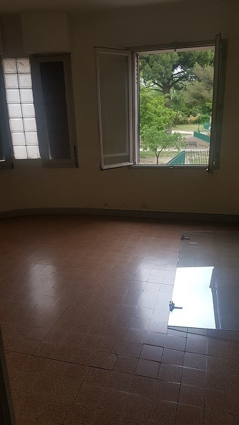 Rental office Montpellier 720€ HC - Picture 2