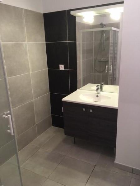 Rental apartment Villeurbanne 644€ CC - Picture 8