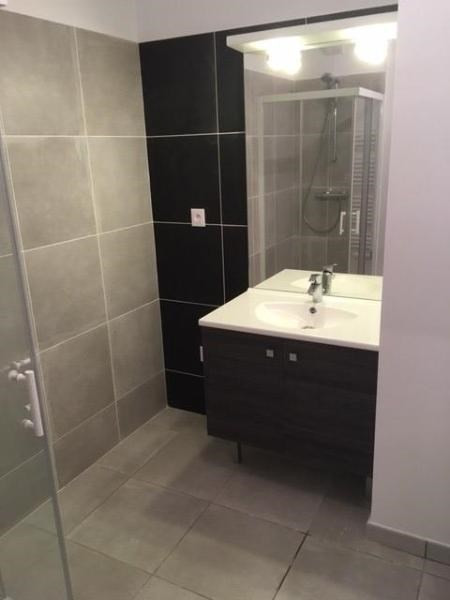 Location appartement Villeurbanne 644€ CC - Photo 8