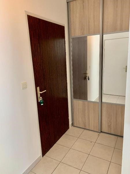 Location appartement Aix en provence 950€ CC - Photo 8