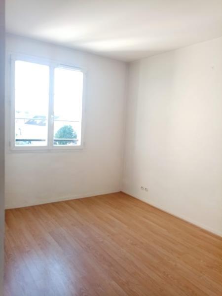 Rental apartment Cergy port 890€ CC - Picture 3
