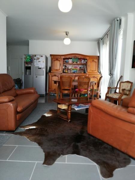 Vente appartement Fontenay le fleury 222600€ - Photo 3