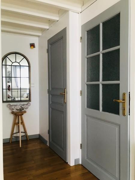 Sale house / villa Torreilles 173000€ - Picture 2