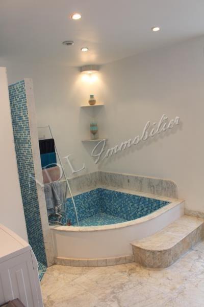 Vente maison / villa Gouvieux 270000€ - Photo 5
