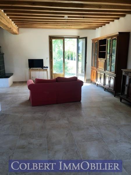 Venta  casa Diges 232000€ - Fotografía 5