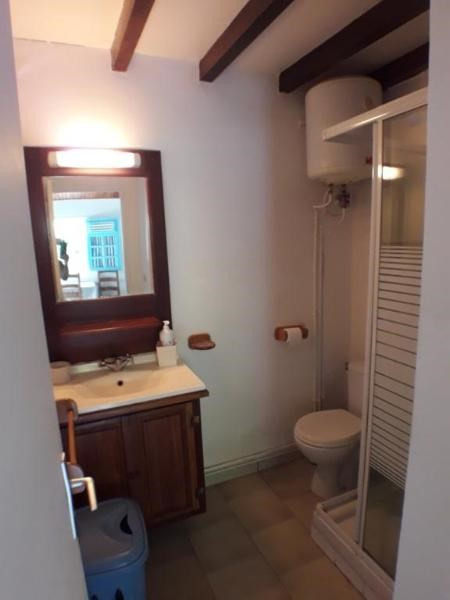 Venta  casa Sainte anne 162410€ - Fotografía 7