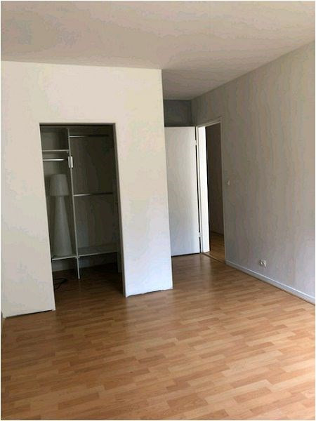 Vente appartement Soisy sur seine 234 000€ - Photo 7