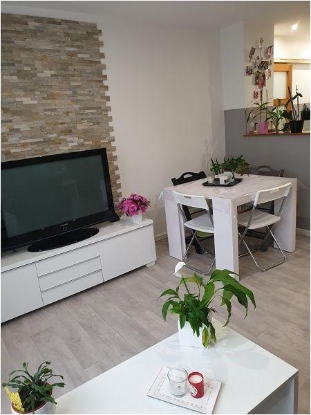 Sale apartment Yerres 175000€ - Picture 1
