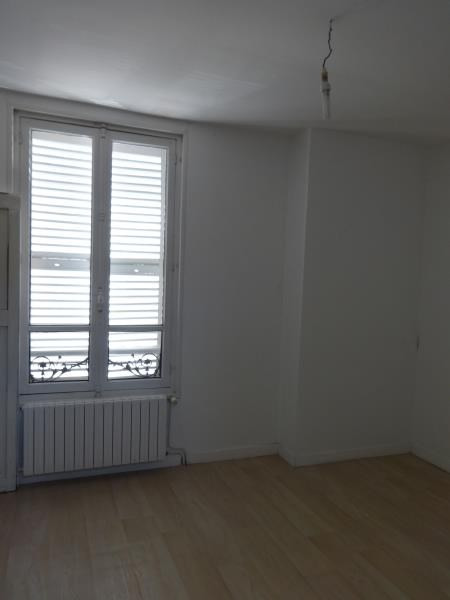 Rental house / villa Vernon 850€ CC - Picture 3