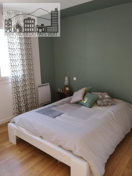 Vente maison / villa Aurillac 216300€ - Photo 8