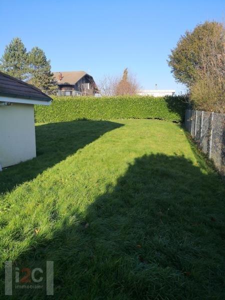 Sale house / villa Ornex 675000€ - Picture 9