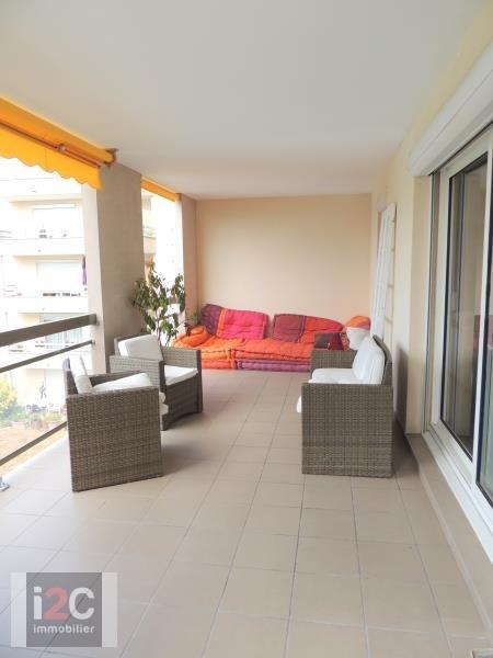 Venta  apartamento Ferney voltaire 470000€ - Fotografía 8
