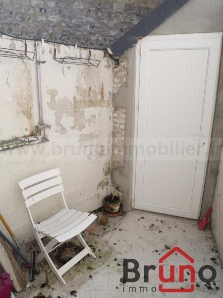 Vendita casa Le crotoy 199800€ - Fotografia 14